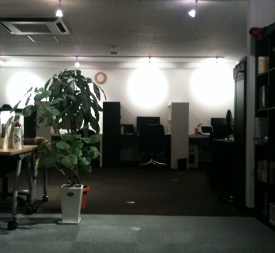 写真office.jpg