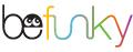 befunky_logo.jpg