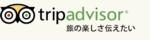 idHeadIDX-V1.png