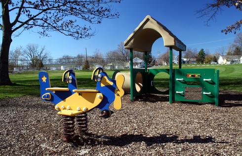 playground_023.jpg